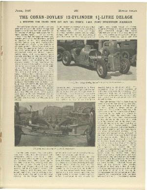 Page 23 of June 1937 archive issue thumbnail