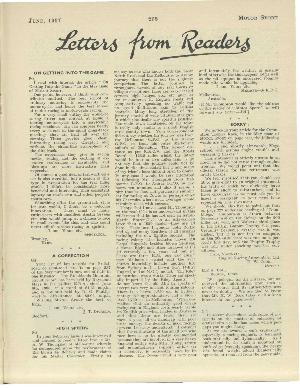 Page 25 of June 1937 archive issue thumbnail