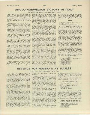 Page 28 of June 1937 archive issue thumbnail
