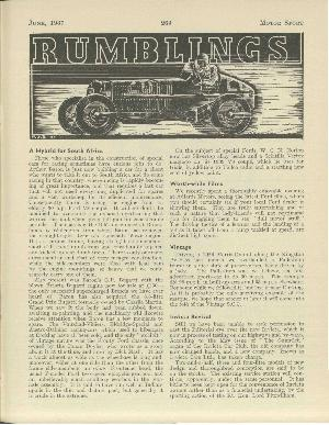 Page 31 of June 1937 archive issue thumbnail