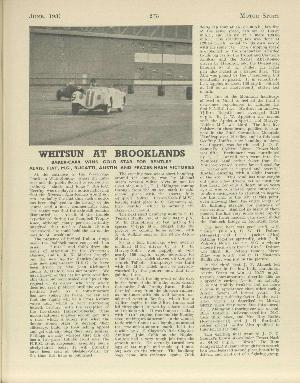 Page 35 of June 1937 archive issue thumbnail