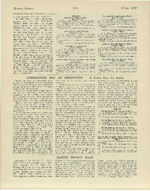 Page 36 of June 1937 archive issue thumbnail