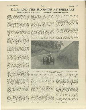 Page 6 of June 1937 archive issue thumbnail