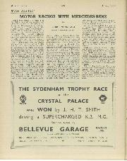 Page 10 of June 1938 issue thumbnail