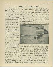 Archive issue June 1938 page 11 article thumbnail