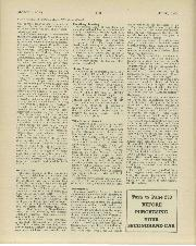 Archive issue June 1938 page 14 article thumbnail