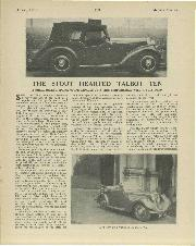 Archive issue June 1938 page 15 article thumbnail