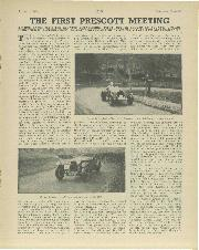Archive issue June 1938 page 21 article thumbnail
