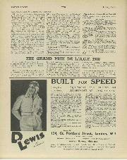 Archive issue June 1938 page 22 article thumbnail