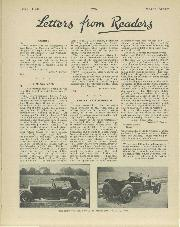 Archive issue June 1938 page 27 article thumbnail