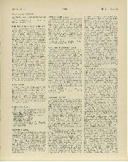 Archive issue June 1938 page 31 article thumbnail