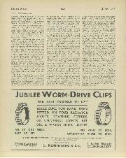 Archive issue June 1938 page 32 article thumbnail