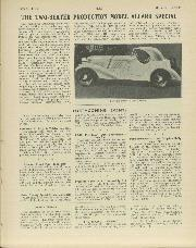 Archive issue June 1938 page 35 article thumbnail
