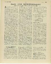 Page 36 of June 1938 issue thumbnail
