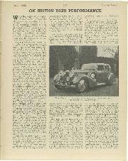 Archive issue June 1938 page 37 article thumbnail