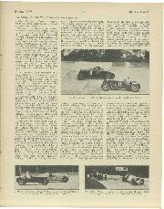 Archive issue June 1938 page 39 article thumbnail