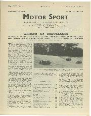 Page 5 of June 1938 issue thumbnail