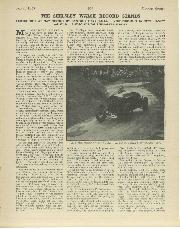 Archive issue June 1938 page 7 article thumbnail