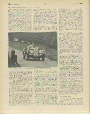 Archive issue June 1938 page 8 article thumbnail