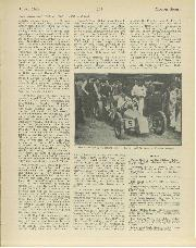 Archive issue June 1938 page 9 article thumbnail