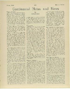 Page 13 of June 1938 archive issue thumbnail