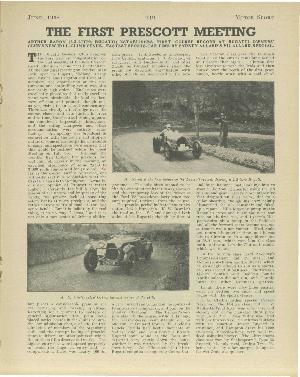 Page 21 of June 1938 archive issue thumbnail