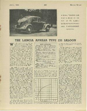 Page 23 of June 1938 archive issue thumbnail