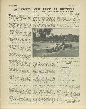 Page 33 of June 1938 archive issue thumbnail
