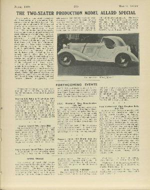 Page 35 of June 1938 archive issue thumbnail