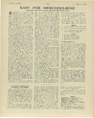Page 36 of June 1938 archive issue thumbnail