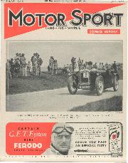 Archive issue June 1939 page 1 article thumbnail