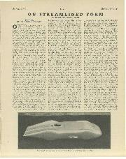 Archive issue June 1939 page 19 article thumbnail