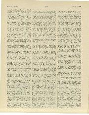 Archive issue June 1939 page 20 article thumbnail