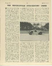 Page 23 of June 1939 issue thumbnail
