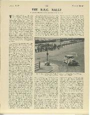 Page 25 of June 1939 issue thumbnail