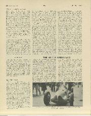 Page 26 of June 1939 issue thumbnail