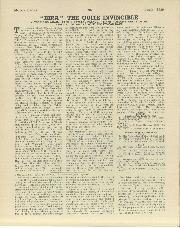 Page 28 of June 1939 issue thumbnail