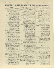 Page 3 of June 1939 issue thumbnail