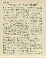 Page 32 of June 1939 issue thumbnail