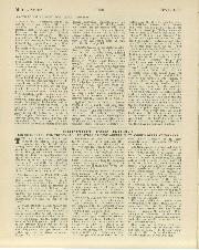 Page 8 of June 1939 issue thumbnail