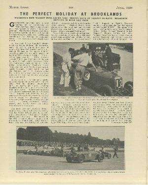 Page 10 of June 1939 archive issue thumbnail