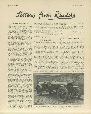 Page 11 of June 1939 archive issue thumbnail