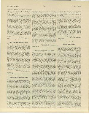 Page 12 of June 1939 archive issue thumbnail