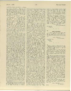Page 13 of June 1939 archive issue thumbnail