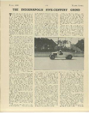 Page 23 of June 1939 archive issue thumbnail