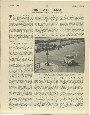 Page 25 of June 1939 archive issue thumbnail