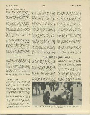 Page 26 of June 1939 archive issue thumbnail