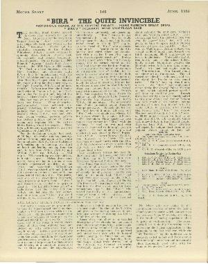Page 28 of June 1939 archive issue thumbnail
