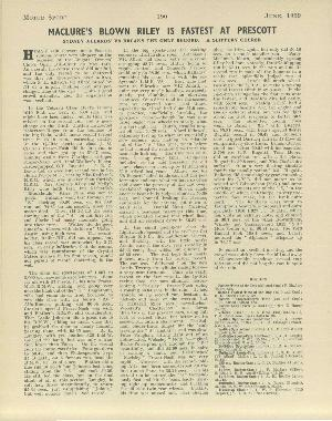 Page 32 of June 1939 archive issue thumbnail
