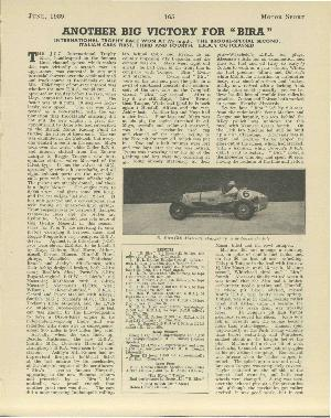 Page 7 of June 1939 archive issue thumbnail